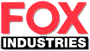 Fox Industries Logo